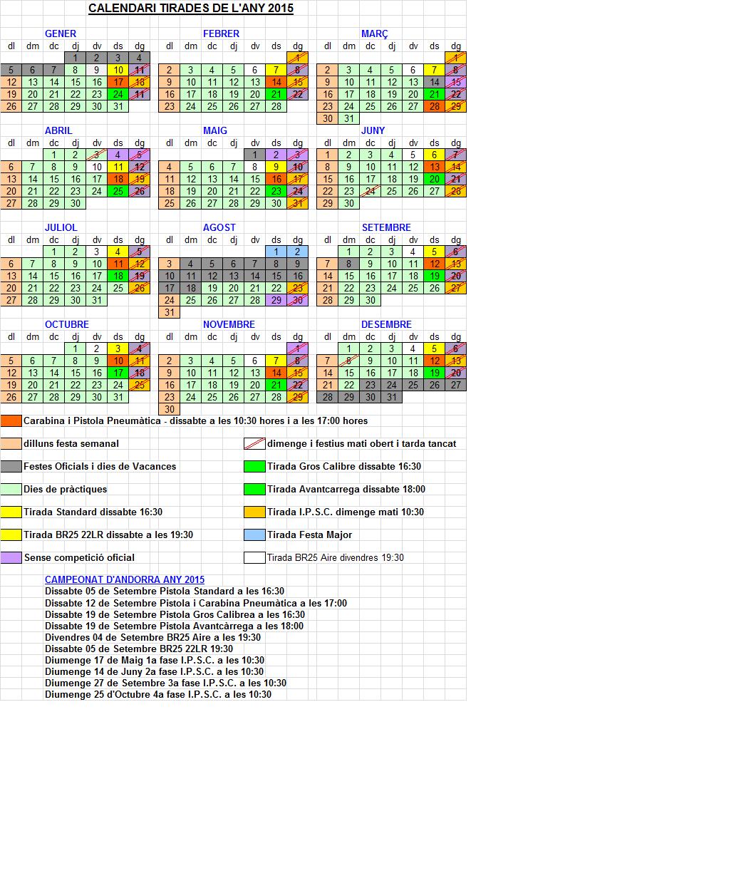 Calendari2015