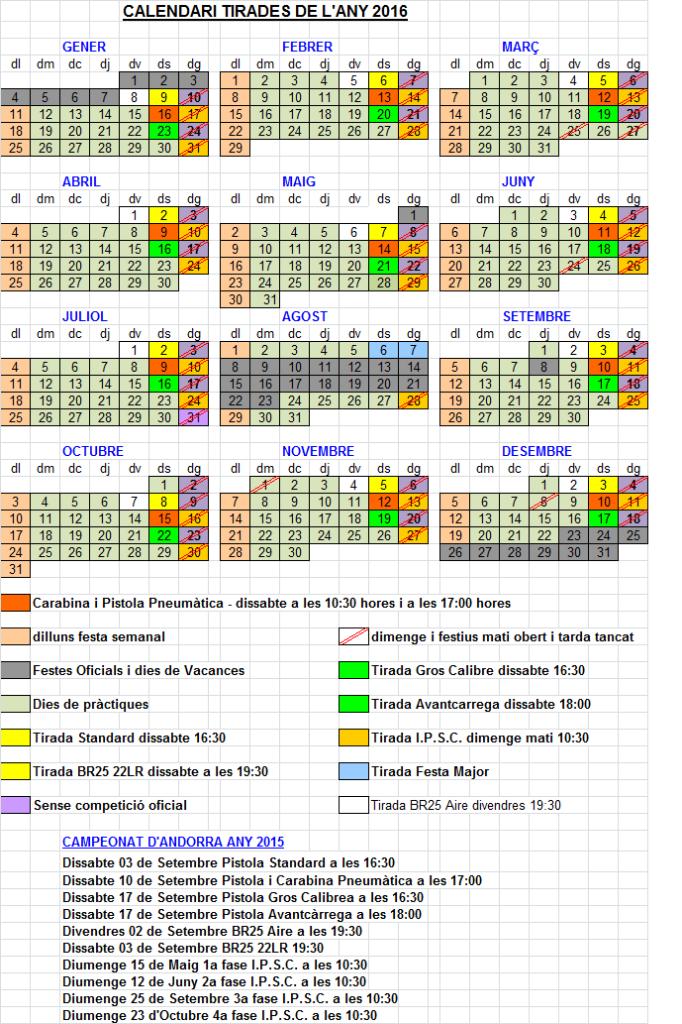 Calendari2016