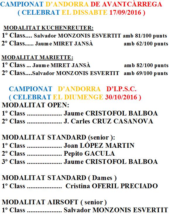 campionat-andorra-2016-2